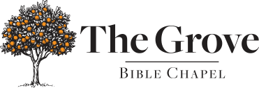 The Grove Bible Chapel
